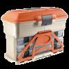 Ящик-станция для рыболовных принадлежностей Flambeau (T3)