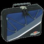 Ящик-сумка для рыболовных принадлежностей Flambeau (AZ2)