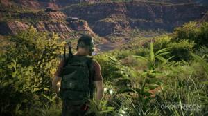 скриншот Tom Clancy's Ghost Recon: Wildlands PS4 #4