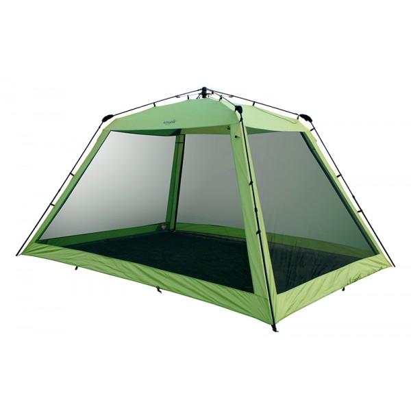Купить Тент-шатер Norfin Kiruna NF