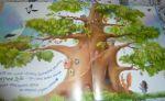 фото страниц Маленькие сказки про ёжиков #2
