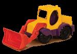 Игрушка для игры с песком Battat 'Мини-экскаватор'