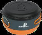Котелок Jetboil FluxRing Helios 2 Cooking Pot (3 л)