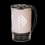 Кружка-котелок Jetboil FluxRing Sumo Titanium Companion Cup (1.8 л)