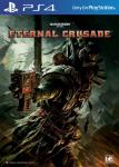 игра Warhammer 40,000: Eternal Crusade PS4