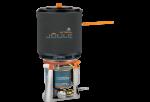 Система приготовления пищи Jetboil Joule (2.5л)
