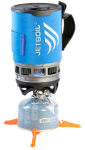 Система приготовления пищи Jetboil Zip Blue (0.8 л)