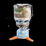 Система приготовления пищи Jetboil Minimo RealTree