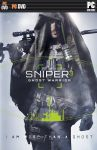 Игра Ключ для Sniper: Ghost Warrior 3