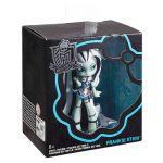Колекційна вінілова фігурка Monster High в асортименті (6)