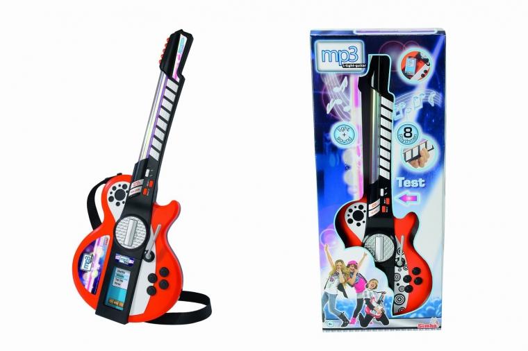 Продажа Музыкальных игрушек