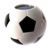 Подарок Шар-предсказатель 'Футбольный мяч'