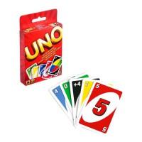 Карткова гра 'UNO'