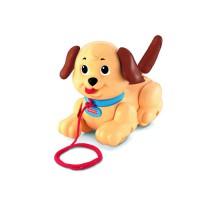Іграшка 'Маленький Снупі' Fisher-Price (H9447)