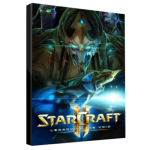 игра Starcraft II: Legacy Of The Void
