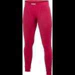 Термоштаны Craft Active Extreme Underpant Woman M Hibiscus