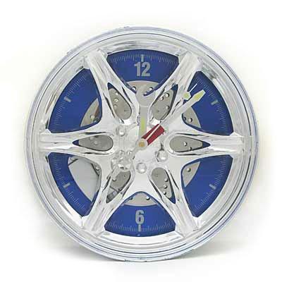 Купить Часы настенные 'Диск'