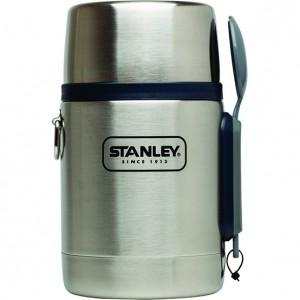 Stanley 'Adventure' (0.5 л)
