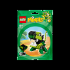 Конструктор Lego Glurt