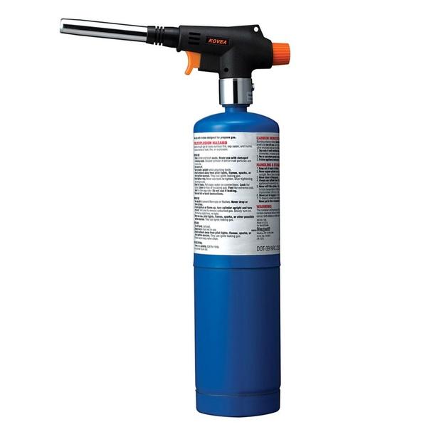 Купить Газовый резак Kovea Cyclone Propane KT-2906