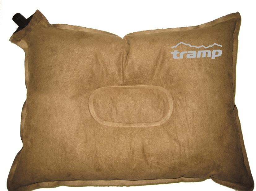 Купить Подушка самонадувающаяся Tramp TRI-012