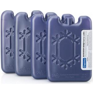 Аккумулятор холода Thermo Cool-ice 4x200