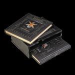 Книга Набор 'Великие' (2 тома)
