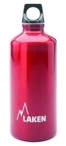 Купить Фляга Laken Futura 0.6 L red