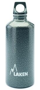Купить Фляга Laken Futura 0.6 L granite