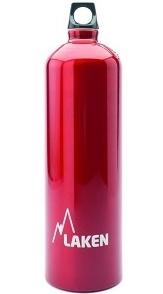 Фляга Laken Futura 1.5 L red  - купить со скидкой