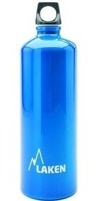 Купить Фляга Laken Futura 1 L blue