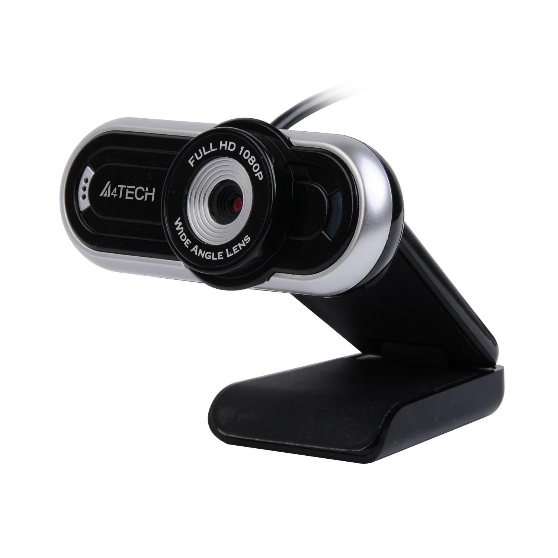 Веб-камера A4Tech PK-920H-1