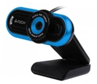 Веб-камера A4Tech PK-920H-3