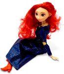 Кукла Beatrice 'Мерида' (Храбрая сердцем) (BC3126-Merida)
