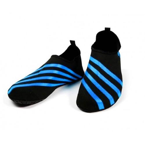 Купить Спортивная обувь Actos Skin Shoes Blue