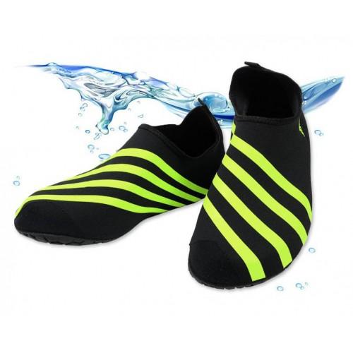 Купить Спортивная обувь Actos Skin Shoes Green
