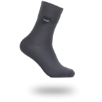 Водонепроницаемые носки DexShell Coolvent Lite XL