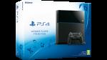 Приставка Игровая приставка PlayStation 4 1TB  (Гарантия 12 месяцев)