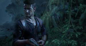 скриншот Uncharted 4: A Thief's End. Путь Вора. Русская Версия PS4 #2