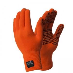 Водонепроницаемые перчатки DexShell ThermFit TR Gloves L