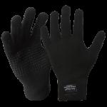 Водонепроницаемые перчатки DexShell TouchFit Wool Gloves L