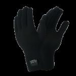 Водонепроницаемые перчатки DexShell TouchFit Wool Gloves M
