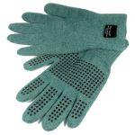 Водонепроницаемые перчатки DexShell ToughShield Gloves M