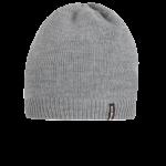 Водонепроницаемая шапка DexShell (серая)
