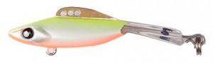 Балансир Lucky John Pro Series Mebaru 67мм/213