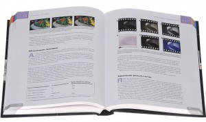 фото страниц Искусство фотографии (BIBLE. Самое полное руководство) #2