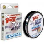 Леска Lineaeffe Take Akashi Fluorocarbon 0.10 мм (Made in Japan)