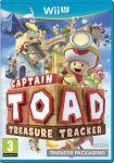 игра Nintendo Wii U Captain Toad: Treasure Tracker