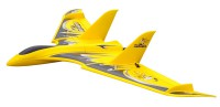 Летающее крыло Joysway 'Invader' (JW6104 RTF)