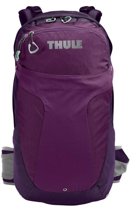 Рюкзак Thule Capstone 22L XS/S Women's Hiking (C. Jewel/Potion)